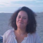 Consultatie met medium Esther uit Belgie