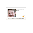 Account  Mediums-belgie.nl