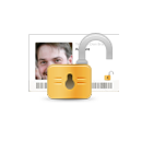 Login Mediums-belgie.nl