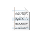 Stappenplan e-mailconsultatie  medium Kiki Mediums-belgie.nl