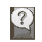 Vraag & antwoord over  mediums uit Belgie